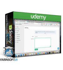 Udemy The Ultimate Advanced Laravel Pro course (incl Vuejs)