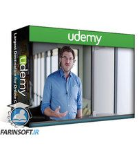 دانلود Udemy VMware vSphere 6.5 Fundamentals