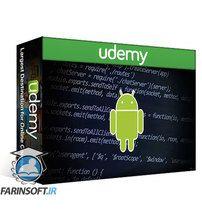 دانلود Udemy Ethical Hacking Practical Training Course