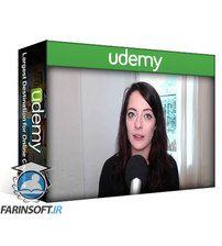 دانلود Udemy Launch a Product on Amazon FBA in Europe
