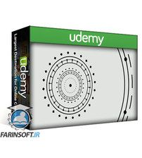 دانلود Udemy Database Design and MySQL