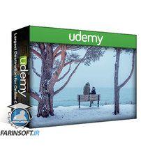 دانلود Udemy Photography For Beginners Complete Guide: Master Photography