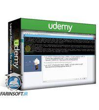 دانلود Udemy Sales Force Developer: Artificial Intelligence For Beginners