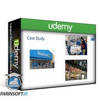 دانلود Udemy Tableau 10: Data Visualization using Tableau