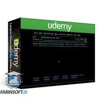 دانلود Udemy The Complete Mainframe Master Course: COBOL JCL DB2
