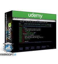 دانلود Udemy The Complete Mainframe Master Course: REXX