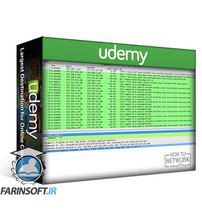 Udemy Wireshark Certified Network Analyst – WCNA