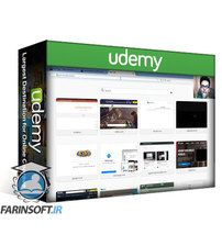 Udemy WordPress MasterClass – Build a Real Website with Elementor