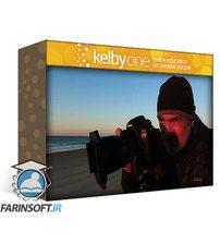 دانلود KelbyOne Landscape Photography Preplanning Post-Processing