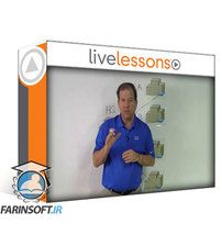 LiveLessons CompTIA Network+ N10-006