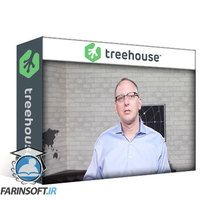 دانلود Treehouse Android Lists and Adapters (2015)
