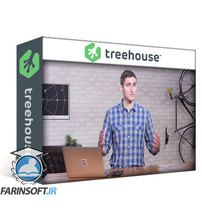 دانلود Treehouse Build a Simple Android App with Kotlin