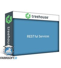 دانلود Treehouse Building Services with ASP.NET Web API