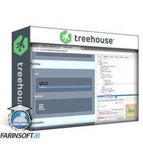 دانلود Treehouse Getting Started With ES2015