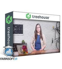 دانلود Treehouse Introduction to Application Security