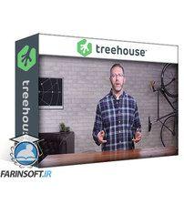 دانلود Treehouse Introduction to Docker