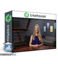 دانلود Treehouse Introduction to React Native
