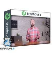Treehouse Introduction to Selenium