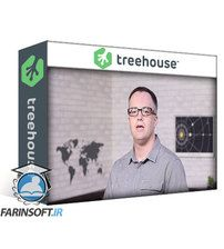 دانلود Treehouse Introduction to Xamarin