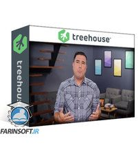 دانلود Treehouse The JavaScript Ecosystem