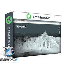 دانلود Treehouse The Landscape of JavaScript