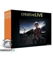 دانلود CreativeLive Creative Expression in Photography
