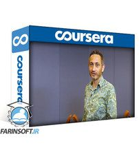Coursera The Place of Music in 21st Century Education