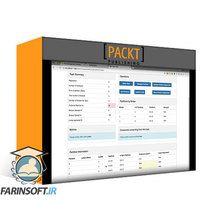 دانلود PacktPub Apache Kafka Series – Kafka Cluster Setup and Administration