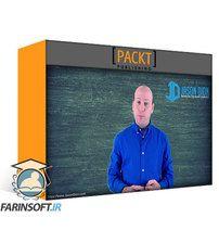 دانلود PacktPub How to Pass Certification Exams with Strategic Test Taking!