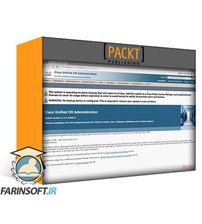 PacktPub Cisco Voice Solutions for Medium to Large Enterprise MLE CUCM