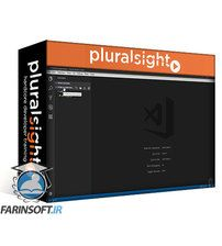 PluralSight Animate CC Building Custom HTML5 Components