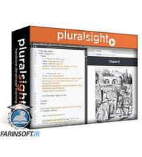 دانلود PluralSight Bootstrap 4 for the Developer