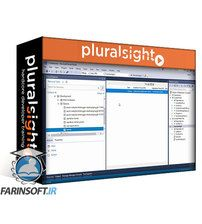 PluralSight C# Attributes: Power and Flexibility for Your Code