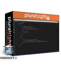دانلود PluralSight IOTA Fundamentals