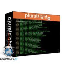 دانلود PluralSight Mastering Git