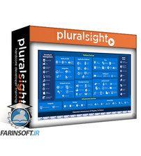دانلود PluralSight Planning and Designing Microsoft Azure Compute Solutions