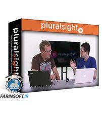دانلود PluralSight Play by Play – Creating APIs for Developers with Identity Server 4