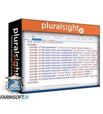 PluralSight Preparing Existing .NET Applications for Continuous Delivery