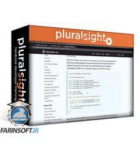 دانلود PluralSight React Native: Getting Started