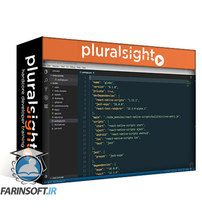 دانلود PluralSight React Native Fundamentals