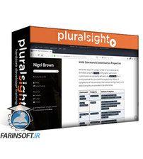 PluralSight Securing the Docker Platform