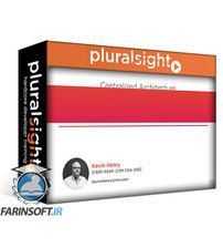 دانلود PluralSight Security Architecture