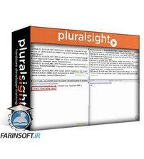 دانلود PluralSight Structured Streaming in Apache Spark 2