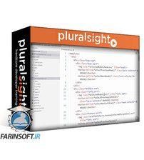 دانلود PluralSight Vue.js Fundamentals