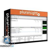 PluralSight Windows Network Troubleshooting