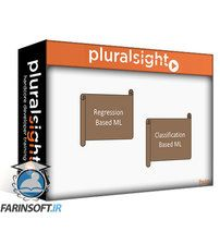 دانلود PluralSight Data Science with R