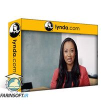 دانلود Lynda Being an Effective Team Member