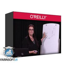 دانلود OReilly Introduction to InnerSource