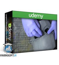 دانلود Udemy 3D Printing: From Start to Finish