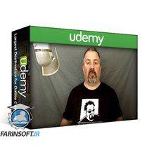 دانلود Udemy Angular 4 Java Developers